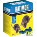 Ratimor Brodifacoum - parafínové bloky 300 g krabička