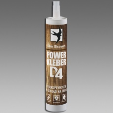 Power Kleber 310ml