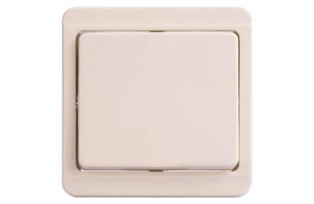 Vypínač STANDARD 4FN57500.2115 č.1 SK