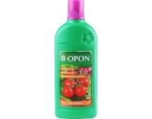 Bopon tekutý - zelenina 500 ml