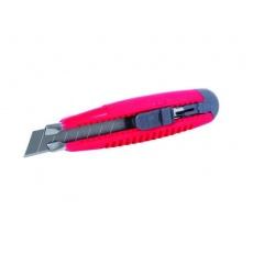 Nůž odlamovací KDS G11 18x0. 60mm