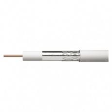 Koaxiální kabel CB50F, 100m - 100m