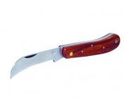 Nůž roubovací