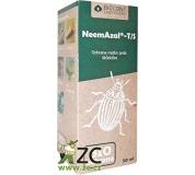 NeemAzal T/S - 50ml