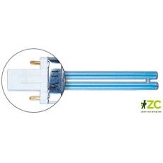 UV zářivka náhradní 11 W, PL-S (ZF411-00)