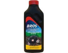 Bros - odpuzovač krtků tekutý 500 ml