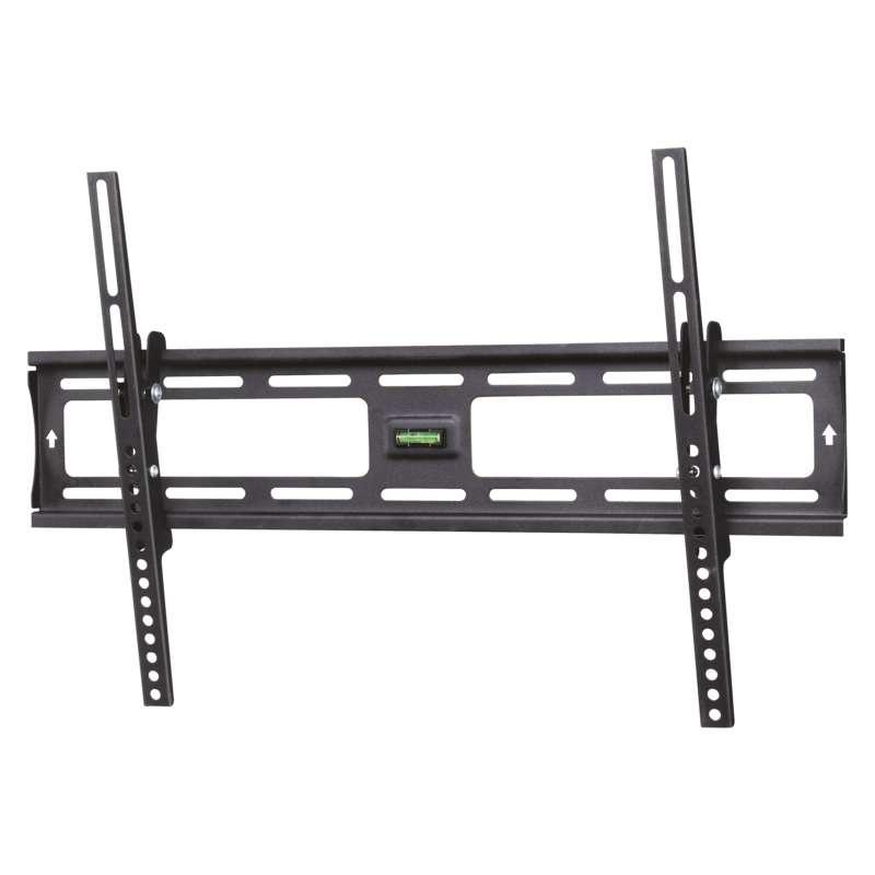 """Naklápěcí držák LED TV 37 - 65"""" (94 - 165cm)"""