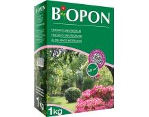 Bopon - univerzální 1 kg