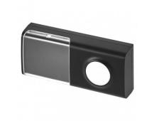 Náhradní tlačítko pro domovní bezdrátový zvonek P5727