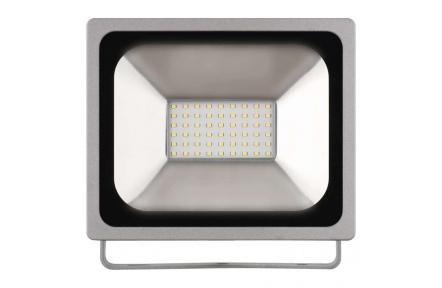 LED reflektor PROFI, 30W neutrální bílá