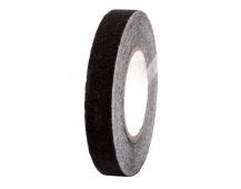 Protiskluzová páska 25mmx0. 8mmx15M
