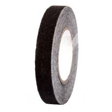 Páska protiskluzová samolep.  25x0. 8mmx15m