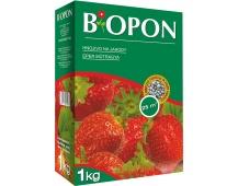 Bopon - jahody 1 kg