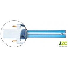 UV zářivka náhradní 7 W, PL-S (ZF407-00)