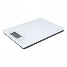 Digitální kuchyňská váha TY3101, bílá