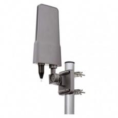 Venkovní anténa EMOS EM-VO6, 0–80 km DVB-T2