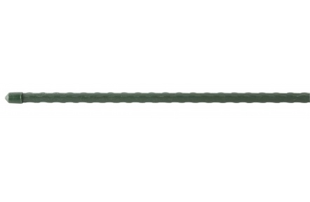 Tyč zahradní poplastovaná 180cmx11mm