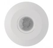 PIR senzor (pohybové čidlo) IP20 2000W, bílý