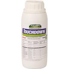Touchdown quattro - 500 ml