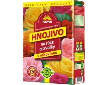 Biomin / Orgamin - růže 1 kg