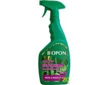 Bopon rozprašovač - péče o rostliny 500 ml