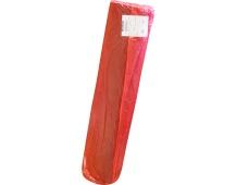 Folie hadice 1 m 0,09 - černá (hmotnost brutto)