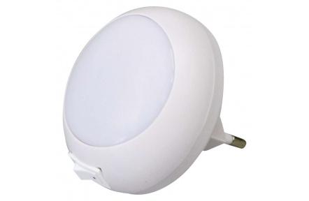 LED noční světlo P3302 do zásuvky