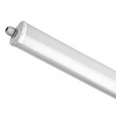LED prachotěsné svítidlo PROFI 18W NW, IP65