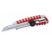 Nůž L24 18mm,kolečko
