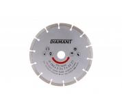 Diam. kotouč DIAMANT 180x22. 2x2. 6 segment