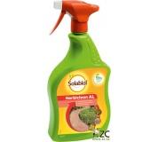 Solabiol Herbiclean - 1l rozprašovač