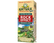Rock Effect Natura - 250 ml