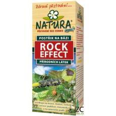 Rock Effect Natura - 250 ml