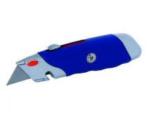 Nůž FESTA kovový,  5 čepelek