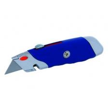 Nůž FESTA kovový,  čepel 5ks