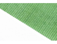 Stín. tkanina 150g HDPE, UVstabil, 1Mx10M