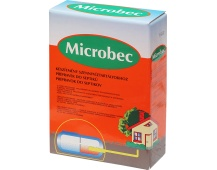 Bros - Microbec do septiků 1 kg