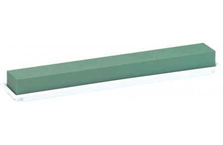 Florex - table deco miska bílá maxi 48x9x5 cm