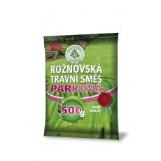 Parková 0,5kg Rožnovská travní směs