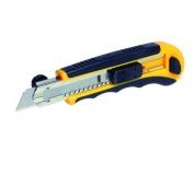 Nůž odlamovací FESTA L18 sx1800 ,  čepel 5ks