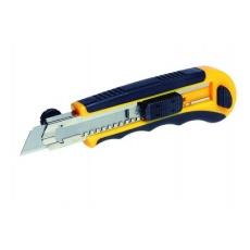Nůž odlamovací FESTA L18 čepel 5ks