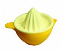 Lis na citron 5504145
