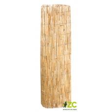 Rákos pletený - 6 x 1,8 m