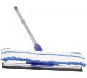 Stěrka na okna kombi+tyč tel. 5211130