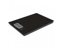 Digitální kuchyňská váha EV003, černá