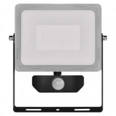 LED reflektor ILIO s pohybovým čidlem, 30W