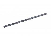 HSS prodloužený vrták-kov 4x119