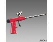 Pistole M300 plast-kov na PUR pěnu