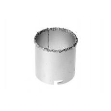 Korunka vykružovací FESTA diamantová 73mm