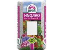 Biomin / Orgamin - jahody 25 kg (cena bez slev)